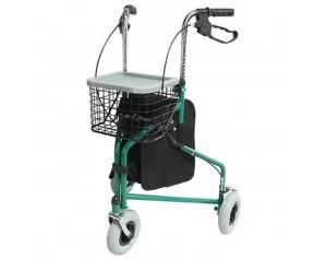 Andador para ancianos...