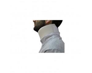 Collarín Cervical Blando...